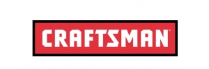 Sears Craftsman logo